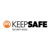 KeepSafe Tamper-Evident Packaging - AMPAC
