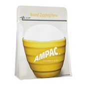AMPAC - Flexible Packaging Bags - Box Pouch Packaging