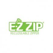 E-Z ZIP, Flexible Packaging - AMPAC