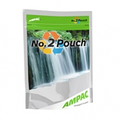 No. 2 Pouch - Flexible Packaging